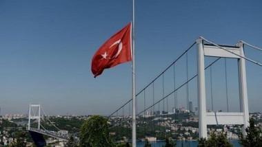 لماذا تُعدّ المحادثات مع الأتراك أكثر أهمية اليوم من أي وقت مضى