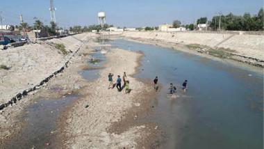 تنامي السخط الشعبي ضد تركيا وإيران واللجنة العليا لأزمة المياه في حالة طوارئ