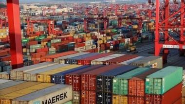 كبرى الدول الاقتصادية تمضي صوب نزاع تجاري مفتوح