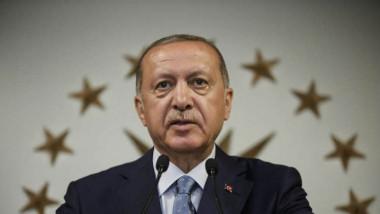 حزب تركيا القومي: «صانع ملوك» يمكن أن يسبب المتاعب