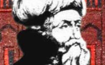 حسين عارف وآليات (نبع رحمن) السردية