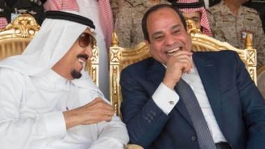 خطوط المعركة الجديدة في الشرق الأوسط