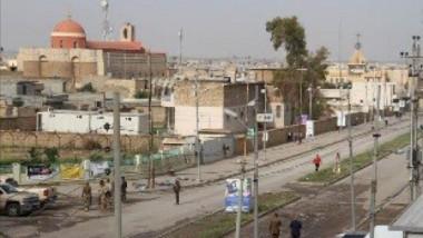 داعش يقرُّ بصعوبة أوضاع بقايا عناصره في نينوى