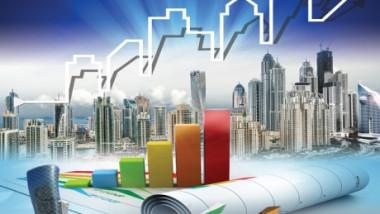 دبي.. الأولى عالمياً بإسهام الاستثمار الأجنبي في نقل التكنولوجيا