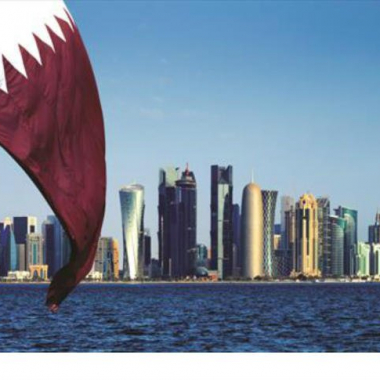 دعوى قطرية ضد الإمارات أمام  محكمة العدل الدولية