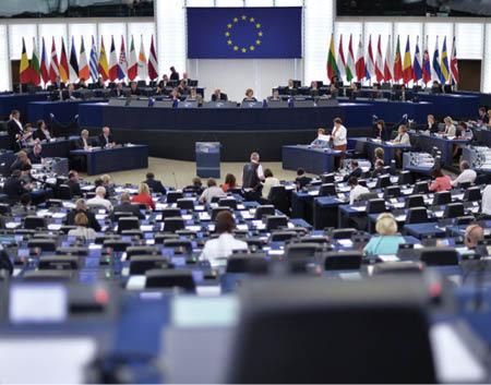 دول أوروبية تؤيد رفع عقوبات «اليورو» عن روسيا – جريدة الصباح الجديد