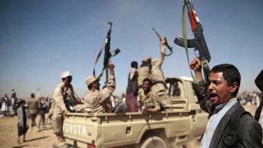 رسم معالم مفاوضات السلام اليمنية