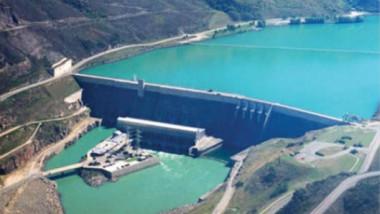 الموارد المائية: مياه الشرب والبلديات مؤمنة وملء سد اليسو ينذر بإعدام المحاصيل الصيفية