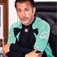عباس عبيد محللاً لكأس العالم 2018