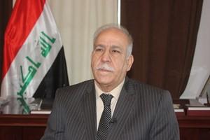 عبد اللطيف: نعمل على تأسيس معارضة وطنية حقيقية داخل وخارج البرلمان