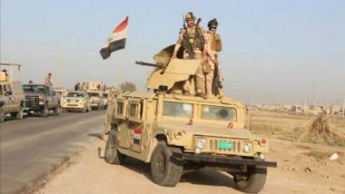 عمليات أمنية استباقية نوعية تطيح ببقايا داعش في نينوى