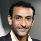 وداعا باسل مهدي