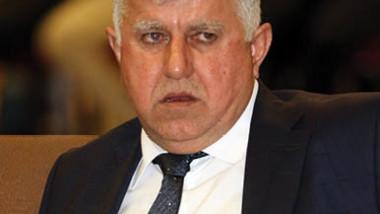 «فيفا» يدعو مسعود لحفل افتتاح المونديال