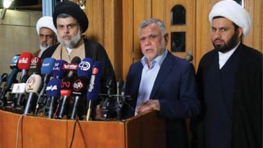 التحالف الأخير متناغم مع رؤيتي إيران وأميركا ويبعد شبح الحرب الأهلية