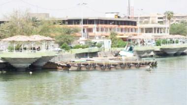 مجلس البصرة يدعو لإنشاء محطة ساحلية ضخمة لتحلية مياه البحر
