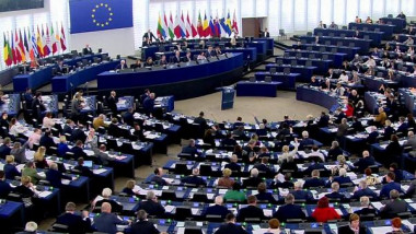 """مقترح عراقي بتخصيص يوم عالمي لضحايا """"داعش"""" على جدول البرلمان الأوروبي"""