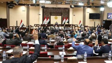 موقع الحكومة العراقية الجديدة من أزمات المنطقة.. تجليات وتوصيات