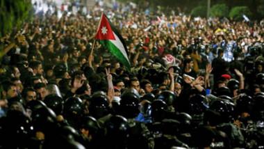 هل تستطيع الأردن تفكيك شبكة عمالقة «الدولة العميقة»؟