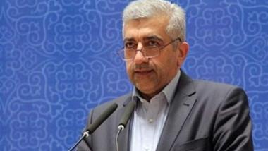 وزير الطاقة الإيراني يكذّب خبر مدّ البصرة بالمياه