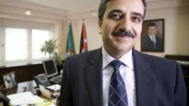 وزير سابق: تفاقم البطالة في المنطقة أحد أهم مظاهر تراجع النمو