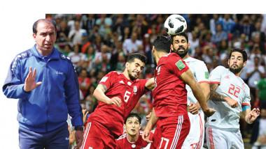ولي كريم: مشاركة العرب كانت خجولة