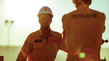 6.6 مليار دولار استثمارات بتروناس الغراف في صناعة النفط والغاز العراقية