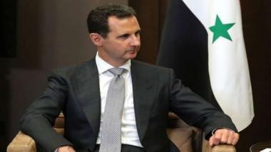 الأسد ينفي إملاء روسيا على الداخل السوري