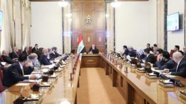 مجلس الوزراء يصادق على توصيات بإجراء عد وفرز يدوي وإلغاء نتائج انتخابات