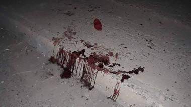 استشهاد وإصابة 15 شخصاً في تفجيرات كركوك