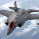 مسؤول أميركي: الغارة الجوية على البوكمال نفذتها اسرائيل