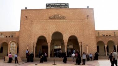 تصديق اعترافات إرهابيين بينهم مسؤول مفارز الساحل الأيسر في نينوى