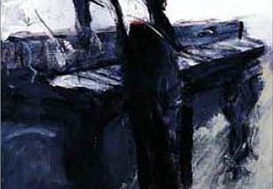 «إشكالية الخطاب العلمي في النقد الأدبي العربي المعاصر» لـ»عبد العزيز كسوس»