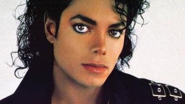 آخر ألحان مايكل جاكسون في ألبوم جديد