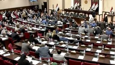 الحكومة تؤكد أهمية انتخاب رئيس الجمهورية ضمن المواقيت الدستورية