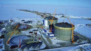أوروبا تدعو روسيا وأوكرانيا إلى اتفاق لإمدادات الغاز