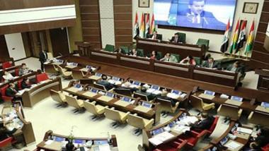 الأحزاب الكردستانية تعول على الشباب كواجهة لقوائمها في انتخابات برلمان الاقليم