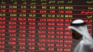 قطاّع «النقل» الخاسر  الأكبر في بورصة قطر