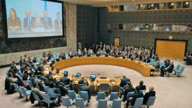 الأكراد يعلنون اتفاقا مع دمشق
