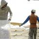 التجارة تطّلع على آلية تجهيز وتوزيع التموينية في الموصل