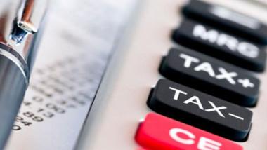 تشكيل مجموعة للتعاون ضد التهرب الضريبي في العالم
