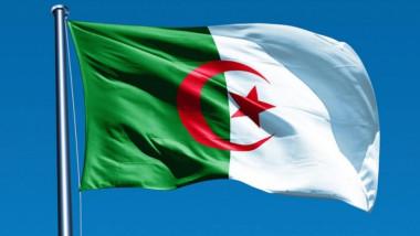 الجزائر ترفض خطة أوروبية لإيواء لاجئين على أراضيها