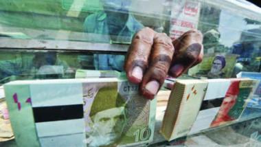 الحكومة الباكستانية المقبلة تواجه تحديات خطيرة