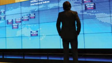 الخلافات التجارية تهدد نمو الاقتصاد العالمي بمزيد من التحديات والإخفاقات