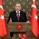 الرئاسة المأزومة في تركيا