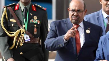 السودان يأسف لتحذير أميركي من السفر إلى أراضيه