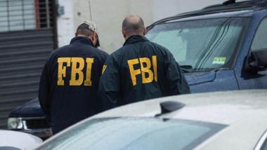 الشرطة الفدرالية الأميركية تحبط مخططا إرهابياً يستهدف العيد الوطني