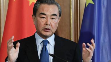 الصين تعرض على بريطانيا عقد محادثات اتفاق للتجارة الحرة