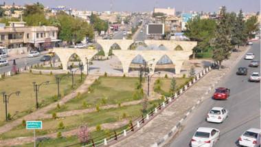 العمل تعثر على عائلات عشرة أحداث من الموصل وتواصل البحث عن خمس أخريات