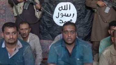 """القبض على أحد المتورطين في قضية """"المختطفين الستة"""" شمالي بغداد"""