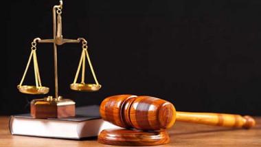 المناصب العليا والتعديل الثالث لقانون المحافظات